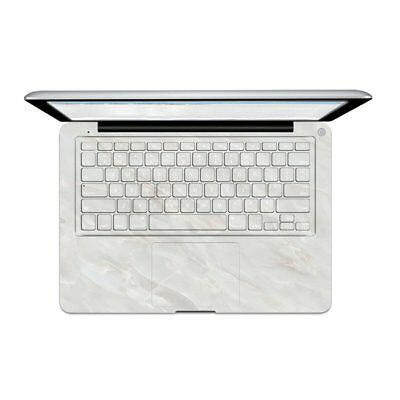 """Removable Keyboard Cover Full Body Sticker for Macbook 13"""" Pro Protect Skin HY"""