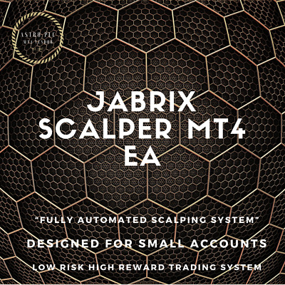Fully Automated Forex System 2019 / Strategy Robot – FX Trading