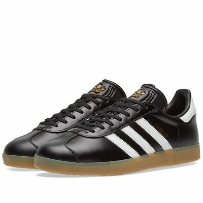 purchase cheap 53c68 5c791 adidas gazelle BZ0026 scarpe da uomo