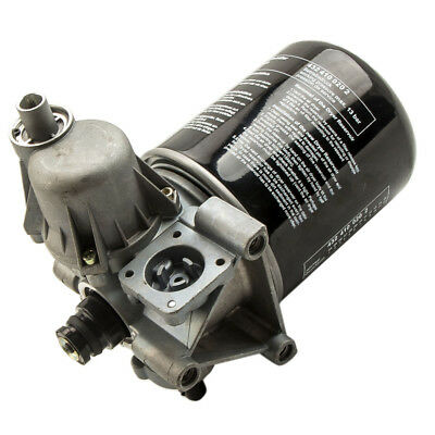 Air Dryer Assembly AD 12V Displacement for 1200 SERIES R955205 4324130010 Sales