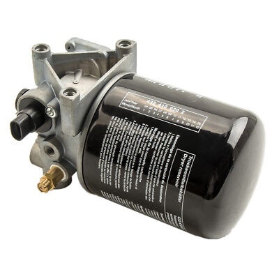 8235R955205 Air Dryer Assembly for 1200 Series R955205 TDAR955205 Displacement