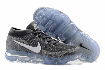 Nike Air VaporMax 2018 Men's Running Shoes