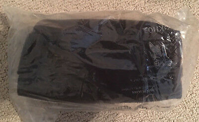 Brand New American Airlines Business Class COLE HAAN Amenity Kit