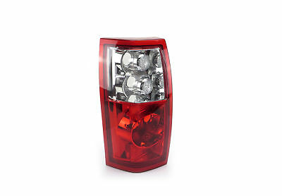 # Holden Commodore VY series 2 VZ tail lights for ute wagon left side 2003-2006