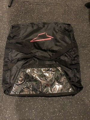 Pizza Hut Delivery Bag. BRAND NEW.