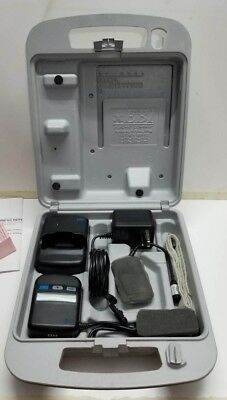 EBI Bone Healing System with Charging Adapter & Case Model 2001