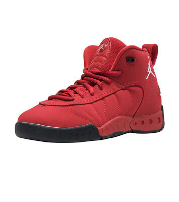 competitive price fac76 6da5b 909419-600 Little Kids pre School Jordan Jumpman Pro Bp Shoe !!gym