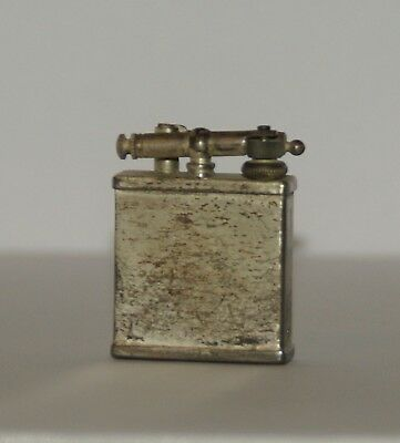 WW I Cigarette Lighter