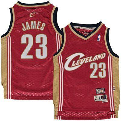 big sale 91914 51e28 low cost miami heat floridians jersey d3f29 8a42c