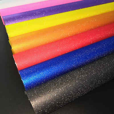 Privacy Window Film Sticky Back Plastic Frosted Glitter Glass Tint Vinyl Roll
