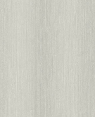 Brewster 2704-23042 For Your Bath III Sybil Silver String Wallpaper