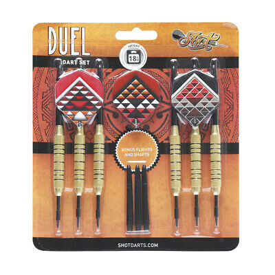 Richmond Tigers AFL Rubber Luggage Tag For Travel Holiday Suit Case Bag Gift