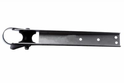 Stainless Steel Bow Roller Self Launching  Boat Bow Anchor Roller Heavy Duty
