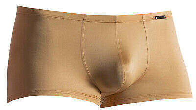Olaf Benz RED1804 - Minipants - gold