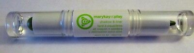 Mary Kay At Play Shadow & Liner (Mint To Be)