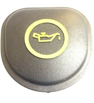 New Genuine Ford Engine Oil Fill Filling Cap 9BF-6K614-AB 150497