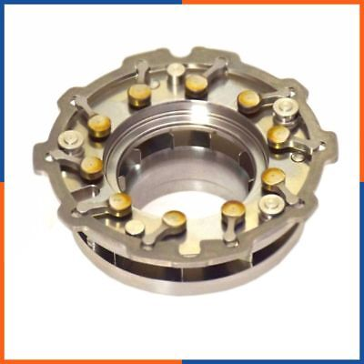 Nozzle Ring Geometrie variable pour VW CRAFTER 2.0 TDI 109cv 803955-5003S