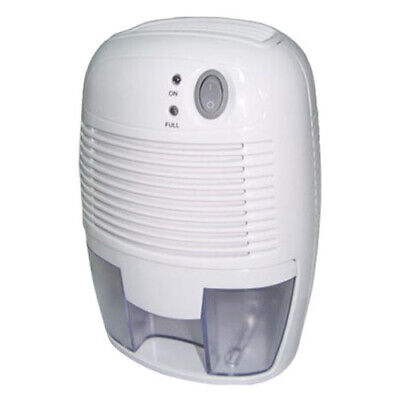 Deshumidificador de aire Cornwall Electronics Mini 250ml/día - 60W (CL300)