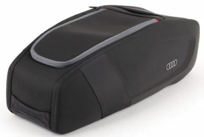 Genuine Audi Accessory Large Storage Bag 000061100H *supplied by main dealer*