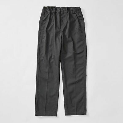 NEW School Drill Pants