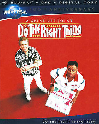 martin lawrence do the right thing