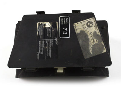 Scatola fusibili BMW R 1100 GS 1994 2001 Fusebox ID1732