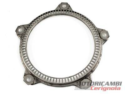 Ghiera ABS posteriore BMW R 1150 R 2000 2006 Rear ABS Ring ID1967