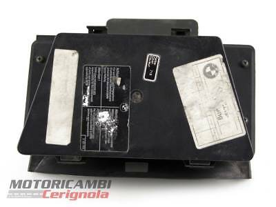Scatola fusibili BMW R 1150 GS 1998 2003 Fusebox ID1807