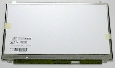 Ideapad 110-15isk 80UD Series New Replacement LCD Screen for Laptop LED HD Glossy