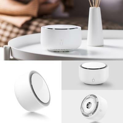 Xiaomi Mijia Newest Mosquito Repellent Killer Warm White No Heating Fan Insect