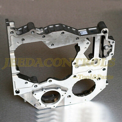 New Engine Accessories Gear Room 5285965 For Cummins ISF3.8