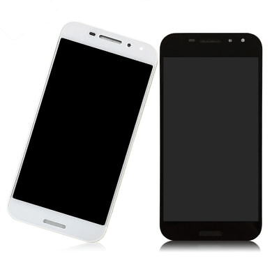 Neues Vodafone Smart N8 VFD610 LCD-Display Touchscreen-Digitizer+ Rahmen