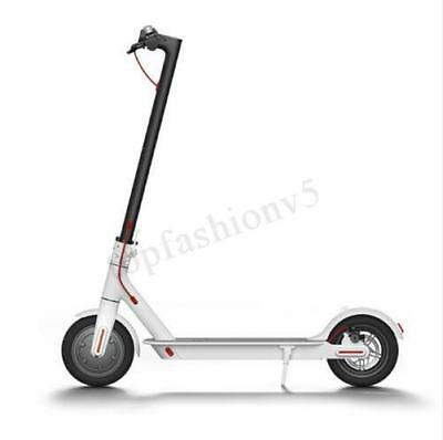 36V 4.4ah Electric Scooter Xiaomi M365 Ip54 Ultra Light Folding 10km Foldable