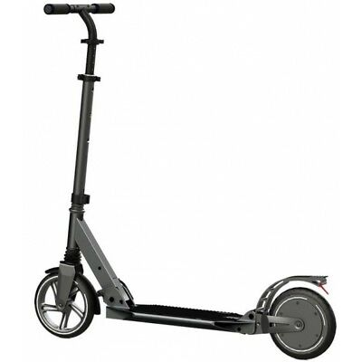 Patinete Electrico Scooter Olsson Stroot B8 Color Antracita