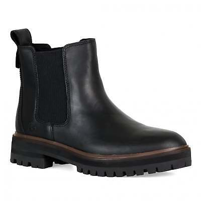 bottes timberland pour femme