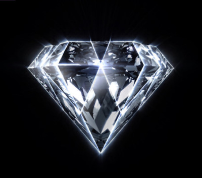 "K-POP EXO 5th Repackage Album ""LOVE SHOT"" [ 1 Photobook + 1 CD ] SHOT VER"