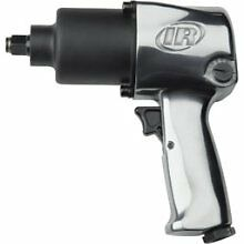 "NEW Ingersoll Rand IR 231C 1/2"" Drive Super Impact Wrench"