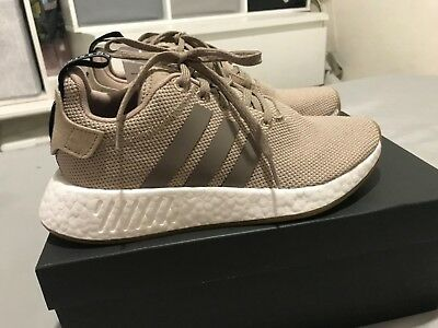cd77f39d156ea ADIDAS NMD XR1 PRIMEKNIT Men s Shoes - Size 11 D(M) US