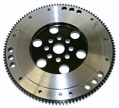 Comp Clutch 90-05 Honda Civic 11.44lb Steel Flywheel
