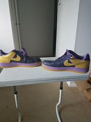 best cheap 700ce 089ed Mens Nike Air Force 1 SPRM 07 WILKES US ...