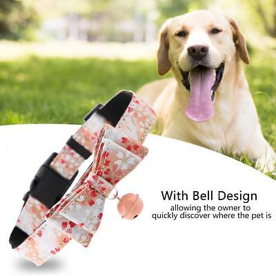 Colorful Leather Personalized Engraved Dog Collar Puppy Cat Pet Collars ID Tag