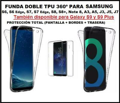 coque double sillicone s6 galaxy