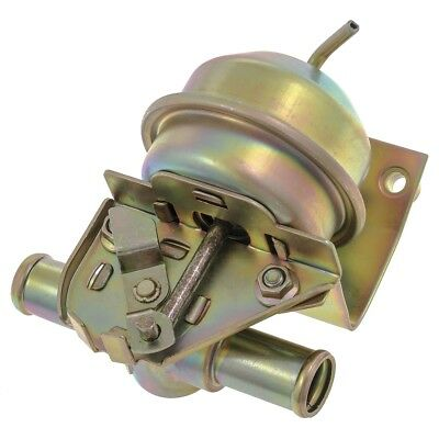Heater Valve For Jaguar Xjs 4.0 Facelift     Ccc4915Z