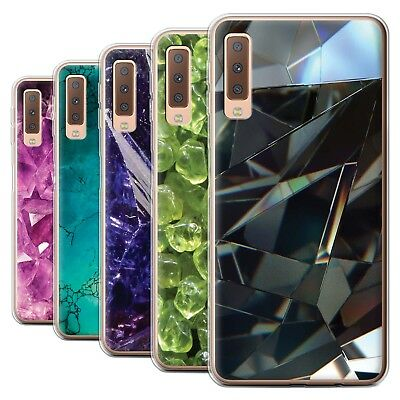 samsung galaxy a7 2018 eswish cases