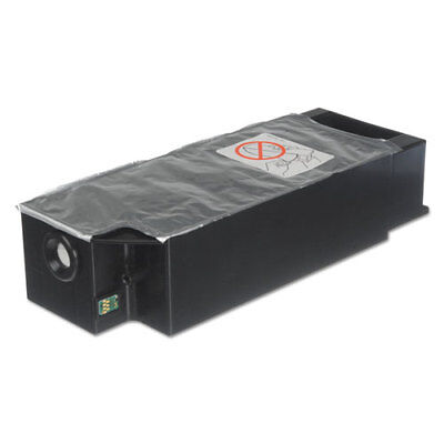 T619000 Ink Maintenance Tank, For Epson P5000/SP4900 Series