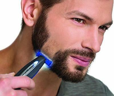 The Best New Trimmer Machine For Your Hair New Solution
