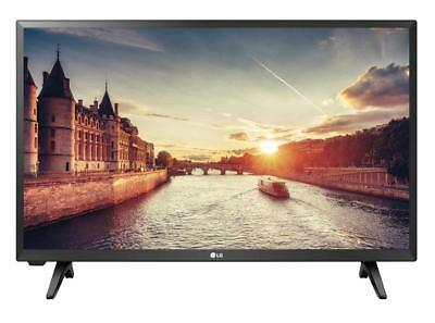 "MONITOR LED TV 28"" pollici LG 28TK430V-PZ HD ready Nero"