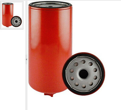 fuel water separator filter carquest 96289 fits freightliner trucks buses  more