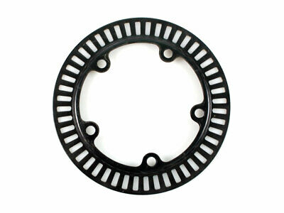 Ghiera ABS anteriore MV AGUSTA Brutale 675 2016 2018 Front ABS Ring ID79476