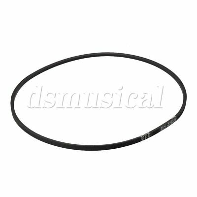211125 ERP Replacement Washer Belt NON-OEM 211125 ER211125